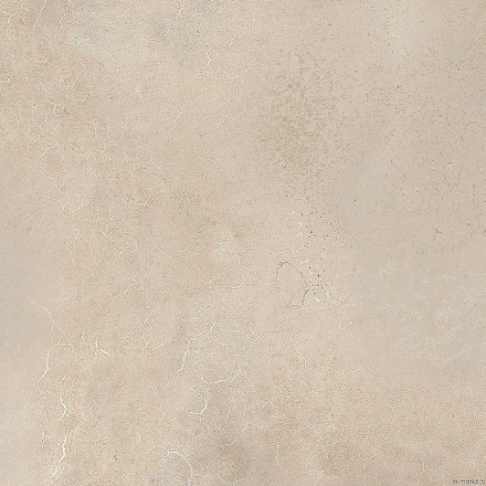 5028Beige (50,6x50,6см)