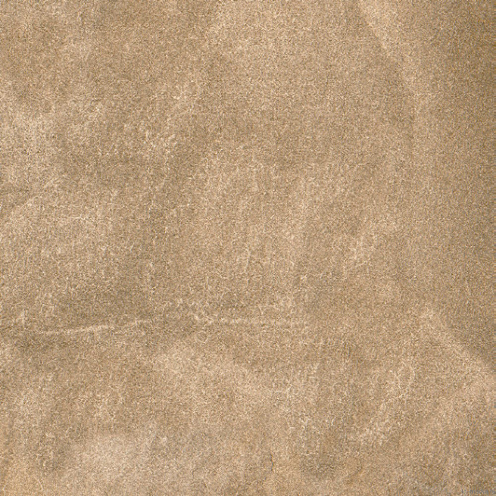 5028Tabaco (50,6x50,6см)