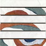 CERCHI_LINEE (20x20см)