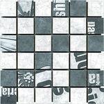 ALFA-BETA_MOSAICO (20x20см)