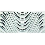 186336_SilverDune (30x60см)