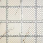 186966_BizancioCarpet (58x58см)