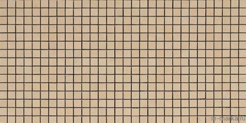 17653_Mos.450Beige (24,5x49см)