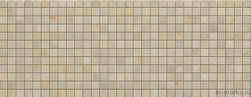 61165_LustroTesseraAvvent (19x49см)