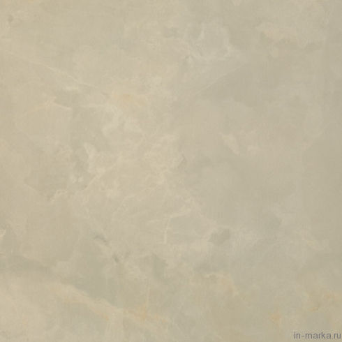 17635_AvventurinaLap (49x49см)