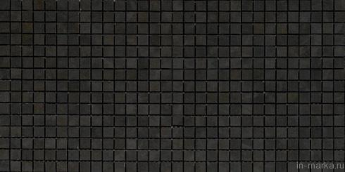 17654_Mos.450Nero (24,5x49см)