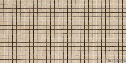 17652_Mos.450Avorio (24,5x49см)