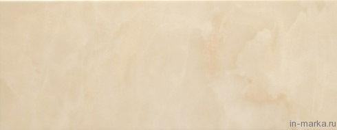 61052_AvorioRett (19x49см)