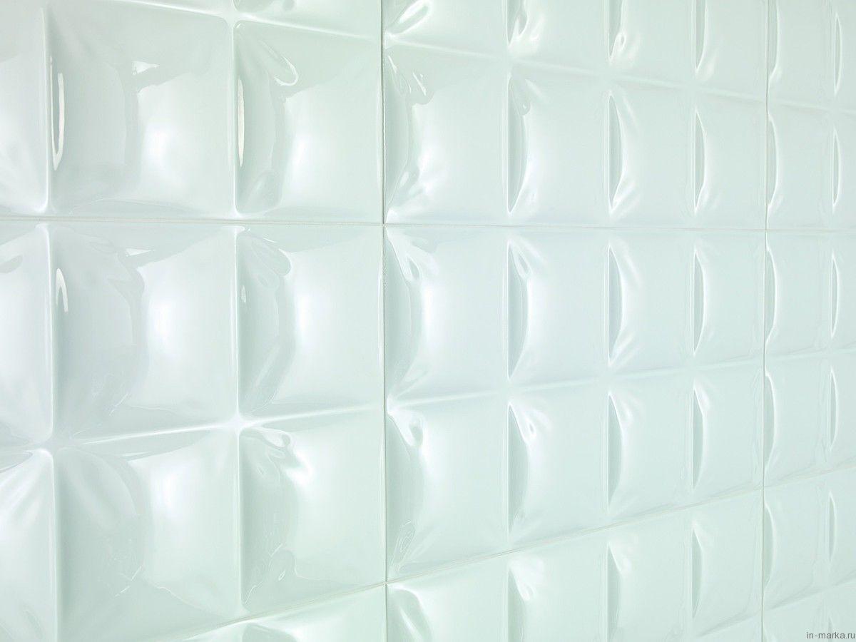 коллекция Megalos Ceramic от фабрики Dune Ceramica