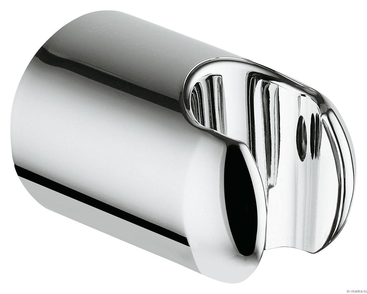 Гигиенический душ Grohe Trigger Spray 27812IL0