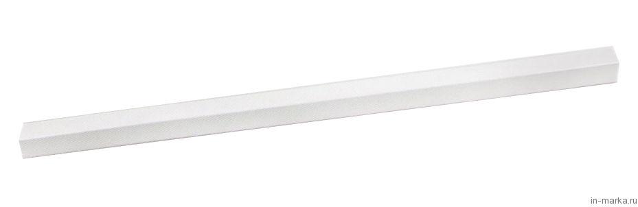 Душевой барьер RGW SBA-01 200 см